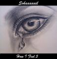 Sohaaaaail - How I Feel 5