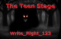 The Teen Stage