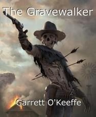 The Gravewalker