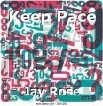 Keep Pace