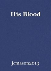 His Blood