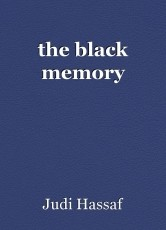 the black memory
