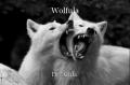 Wolfula