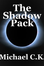 The Shadow Pack