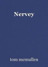 Nervey