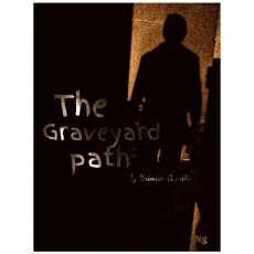 The Graveyard path