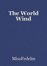 The World Wind