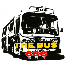 The Bus 666