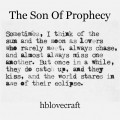The Son Of Prophecy