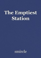 The Emptiest Station