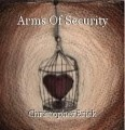 Arms Of Security