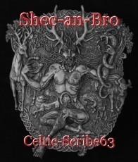 Shee-an-Bro