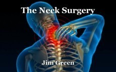 The Neck Surgery