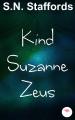 Kind Suzanne Zeus