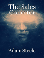 The Sales Collector