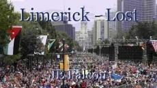 Limerick - Lost