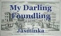 My Darling Foundling