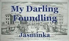 My Darling Foundling