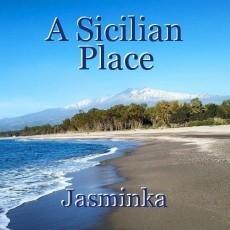 A Sicilian Place