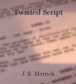 Twisted Script