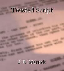 Twisted Script