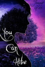 You Can Hide (1# The Telepaths)