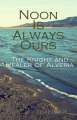 The Knight and Healer of Alveria