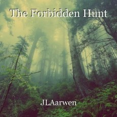 The Forbidden Hunt