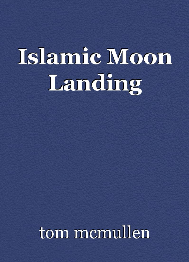 reads landing muslim In which one rarely reads of the early existence of islam in what would become   presence and activities of muslims upon landing in the new world: the ethnic.