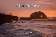 Atlas In Love