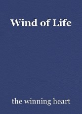 Wind of Life