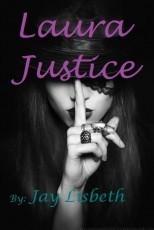 Laura Justice