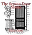 The Screen Door Slams
