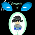 Servants of Death