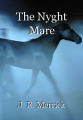 The Nyght Mare
