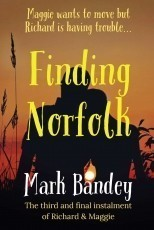 Finding Norfolk