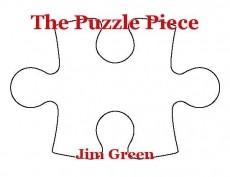 The Puzzle Piece