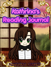 Kathrina's Reading Journal