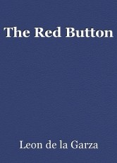 The Red Button
