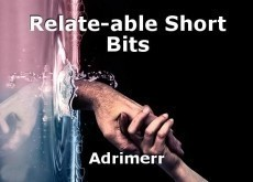 Relate-able Short Bits