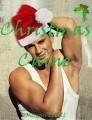 Christmas Caine