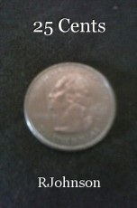 25 Cents