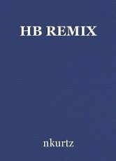 HB REMIX