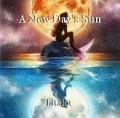 A New Day's Sun