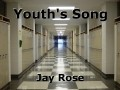 Youth's Song