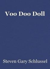 Voo Doo Doll
