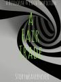 A Fair Trade