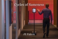 Cycles of Sameness