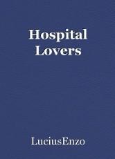 Hospital Lovers