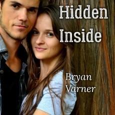 Hidden Inside